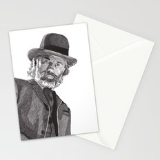 Chistoph Stationery Cards