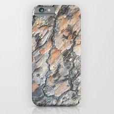 platanus skin iPhone 6s Slim Case
