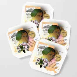 Madame CJ Walker Coaster