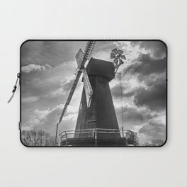 Davidsons Mill Laptop Sleeve