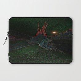 Autumn fantasy Laptop Sleeve