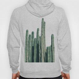 Cactus Line Hoody