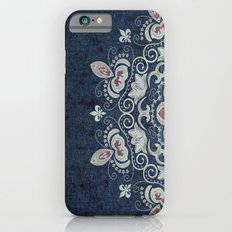 Moroccan Sunset 2 Slim Case iPhone 6s