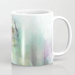 Natural Spirit Coffee Mug