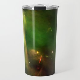Protostar HH-34 in Orion Travel Mug