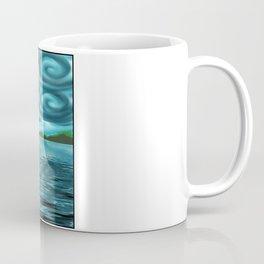 Never Thirst John 4:14 Coffee Mug