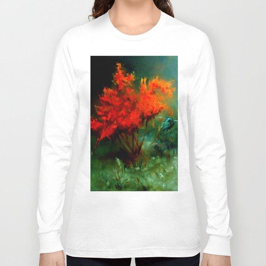 Woanders Long Sleeve T-shirt
