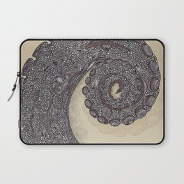 Tentacula Laptop Sleeve