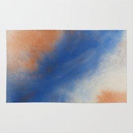 Earth & Sky Rug