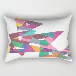 Kumba Rectangular Pillow