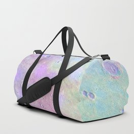 Exploring the Universe 23 Duffle Bag