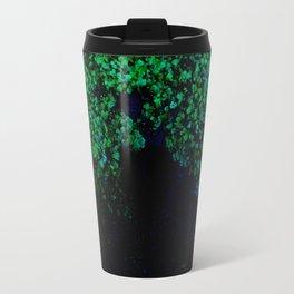 Luminance Travel Mug