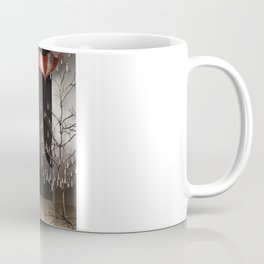 Midnight Reverie Coffee Mug