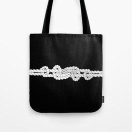 interknot Tote Bag