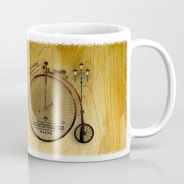 MM MUG 010 Coffee Mug