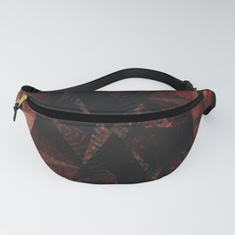 ORPHISM Fanny Pack
