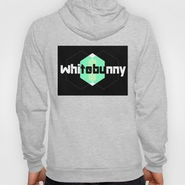 Whitebunny Hoody