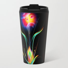 Atrium 68 Travel Mug