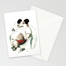 Mass Mickey Stationery Cards