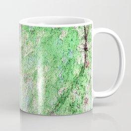BUTTERFLY EFFECT Coffee Mug