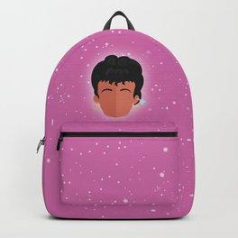 Nyota Uhura Backpack