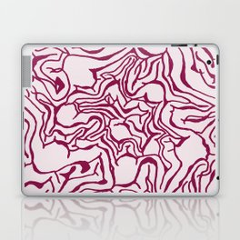 Cabbage Core Laptop & iPad Skin