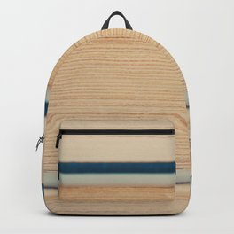the pages of a book ... Backpack