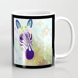 Just A Horse Coffee Mug