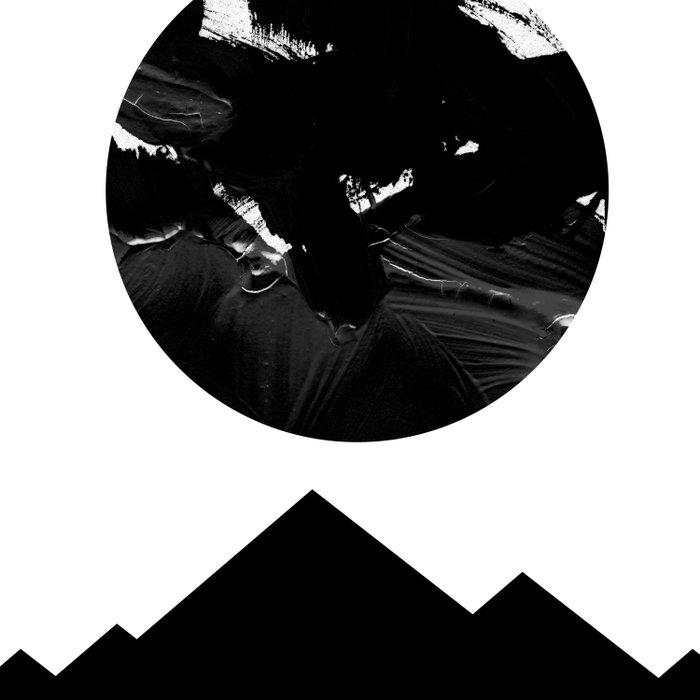 XBK01 Duvet Cover