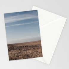 Death Valley 3.0 Stationery Cards