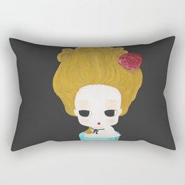 Marie Rectangular Pillow