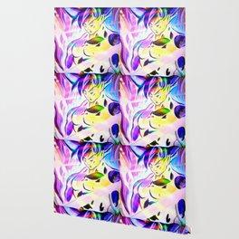 Ultra Wallpaper