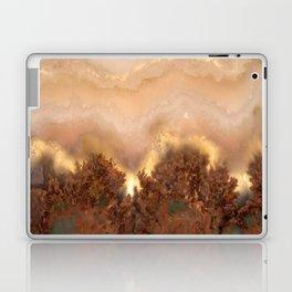 Idaho Gem Stone 15 Laptop & iPad Skin