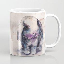 BUNNY #4 Coffee Mug