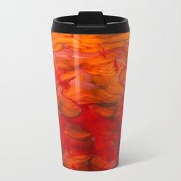 Dispersing Travel Mug