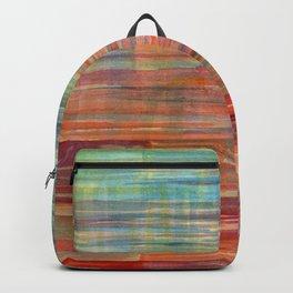 Sedona Backpack