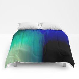 The Deep Comforters