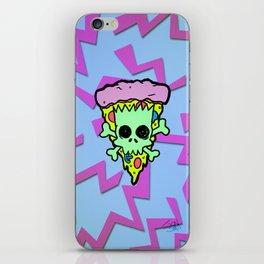 Bootleg Bart iPhone Skin