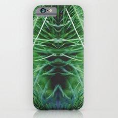 Winter iPhone 6s Slim Case