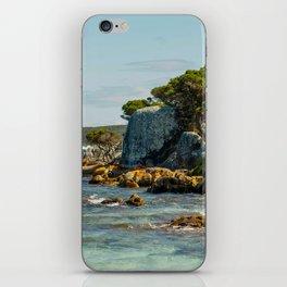 Cheynes Beach, Western Australia iPhone Skin