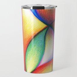 Breath Travel Mug