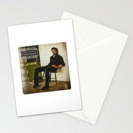 LIONEL Stationery Cards