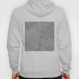 turbulence: puzzle pieces Hoody