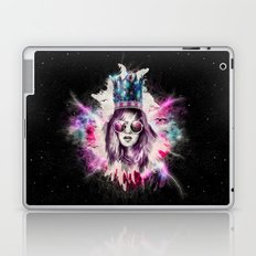 California Dreaming Laptop & iPad Skin