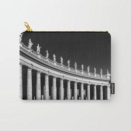 Saint Peter's Basilica | Vatican Carry-All Pouch