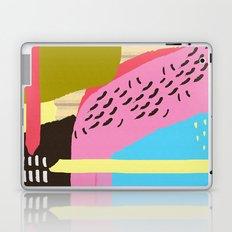 All In Laptop & iPad Skin