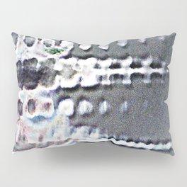 PiXXXLS 783 Pillow Sham