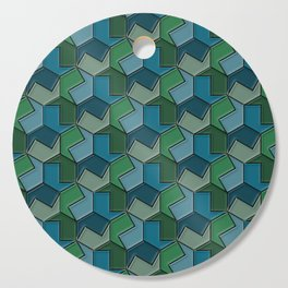 Geometrix 166 Cutting Board