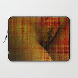 PETITOISEAU Laptop Sleeve