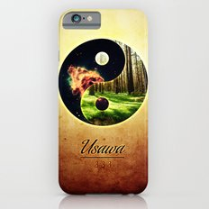 Usawa iPhone 6s Slim Case